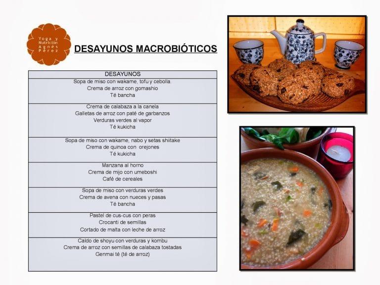 desayunos_macrobi_ticos_ (1)