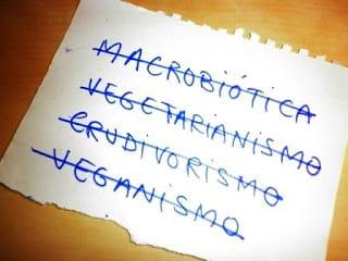 etiquetas1