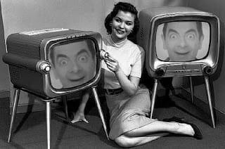 televisionesantiguas1