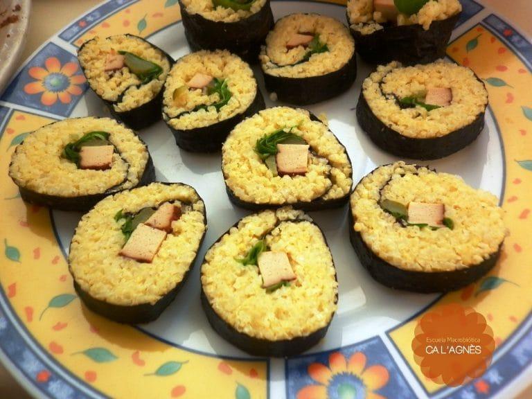 sushi_mijo
