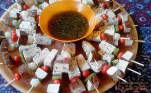 banderillas_tofu