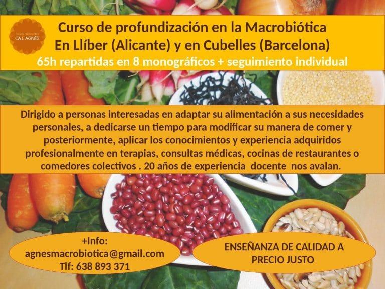 cartel_formaci_n_-_Mareterra